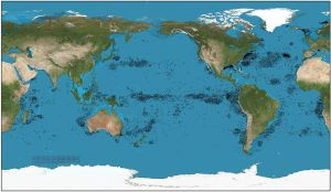 1024px-Sperm_whale_distribution_(Pacific_equirectangular)